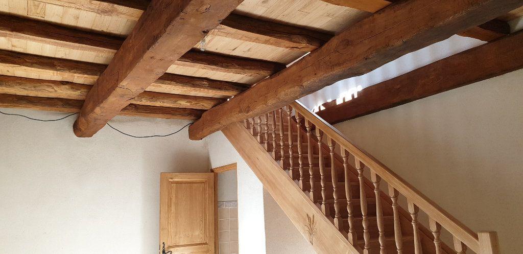 Appartement à louer 4 94m2 à Saint-Ambroix vignette-5