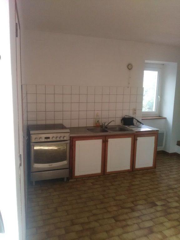 Maison à louer 3 54m2 à Saint-Denis vignette-3
