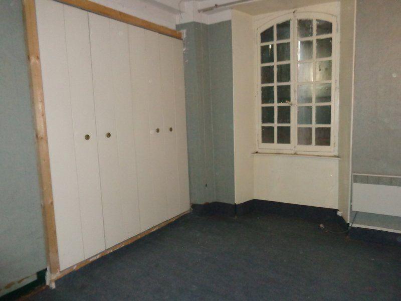 Immeuble à vendre 0 216m2 à Saint-Ambroix vignette-3