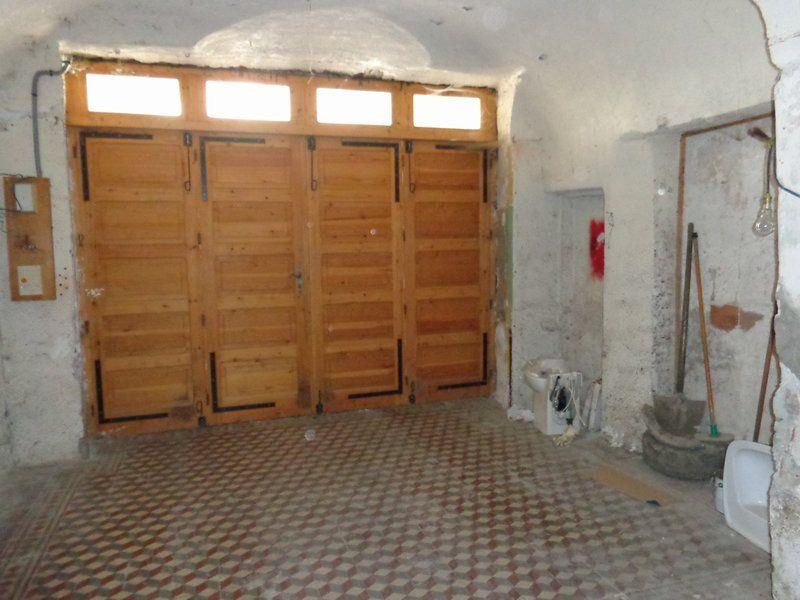 Immeuble à vendre 0 216m2 à Saint-Ambroix vignette-12