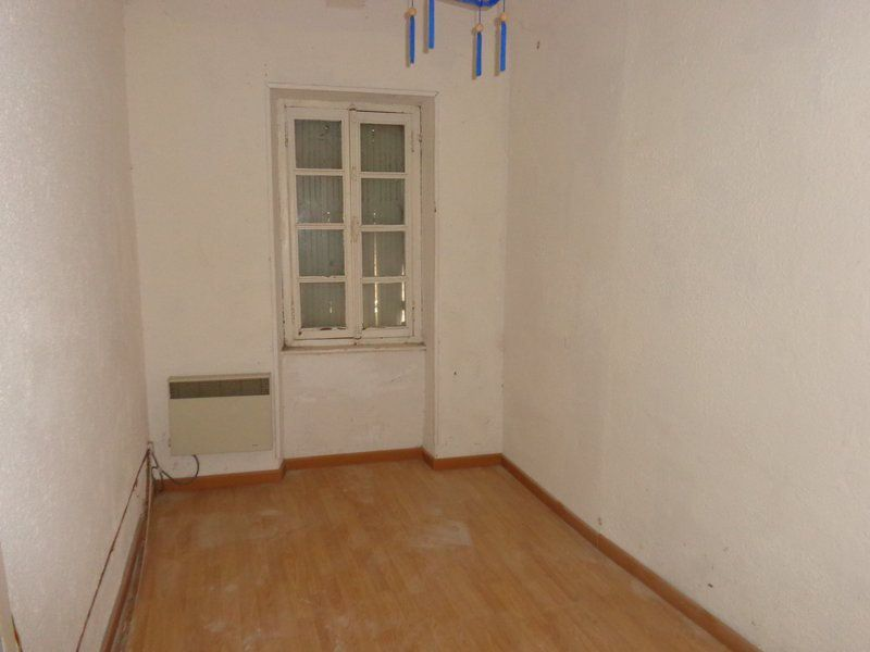 Immeuble à vendre 0 216m2 à Saint-Ambroix vignette-18