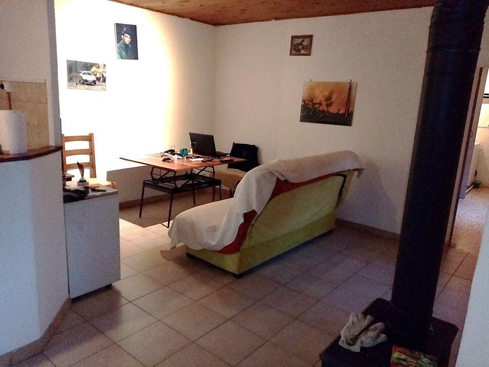 Maison à vendre 2 47m2 à Bessèges vignette-3