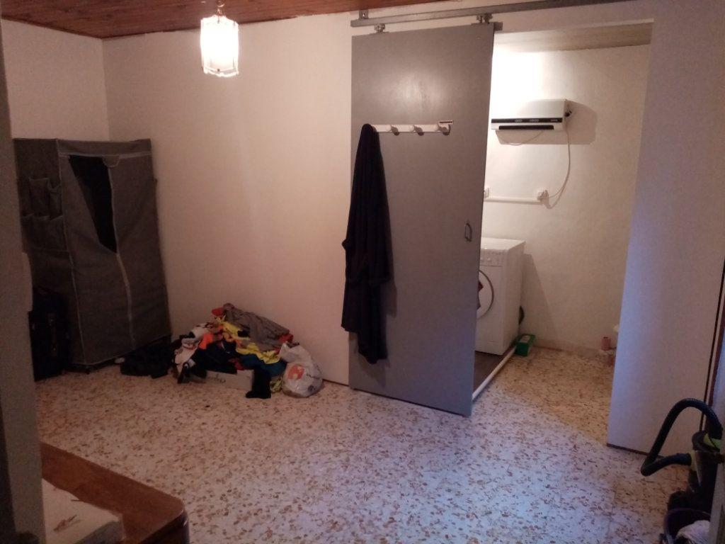 Maison à vendre 2 47m2 à Bessèges vignette-6