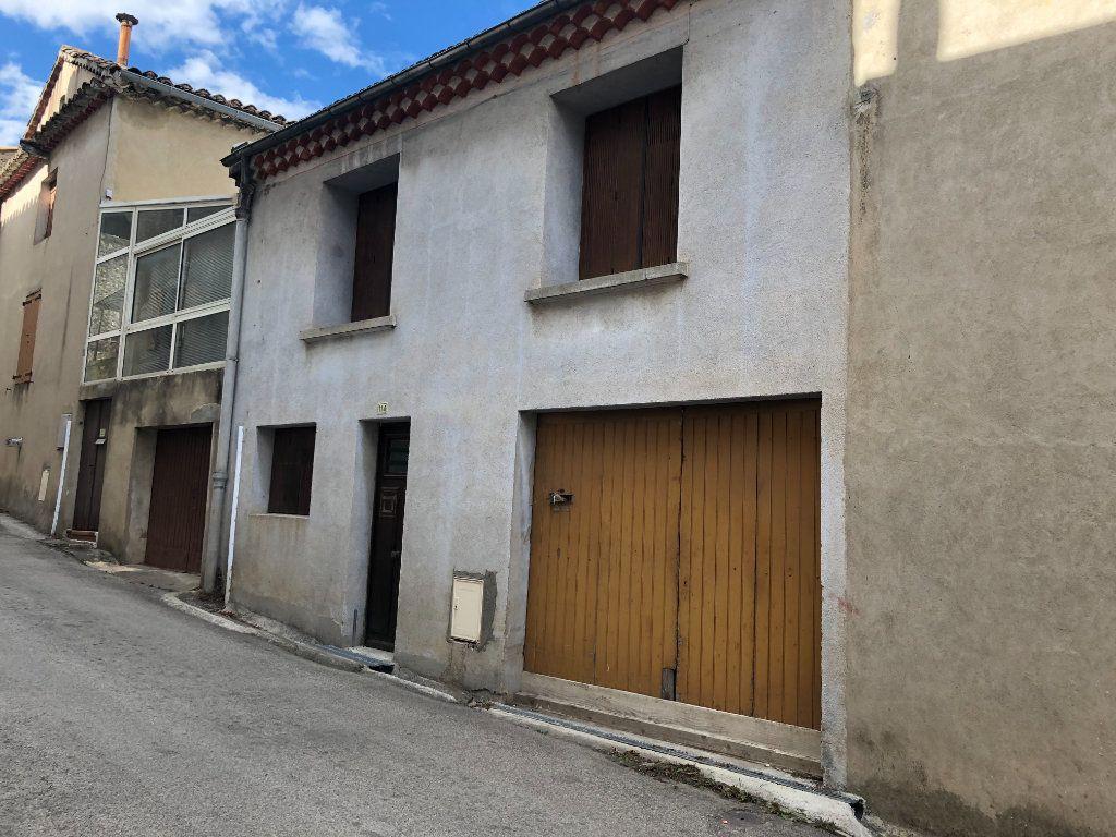 Maison à vendre 5 101m2 à Les Mages vignette-3