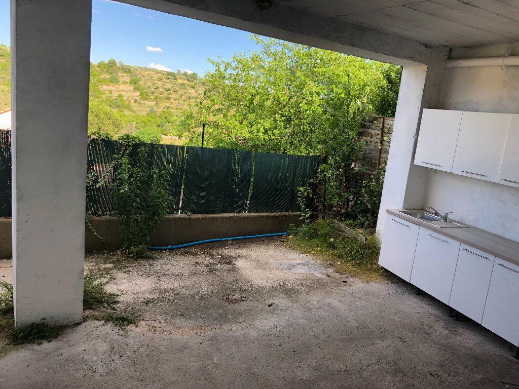 Maison à vendre 5 101m2 à Les Mages vignette-6