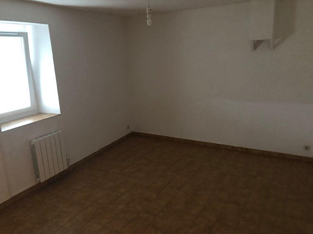 Appartement à louer 2 40.56m2 à Saint-Ambroix vignette-4