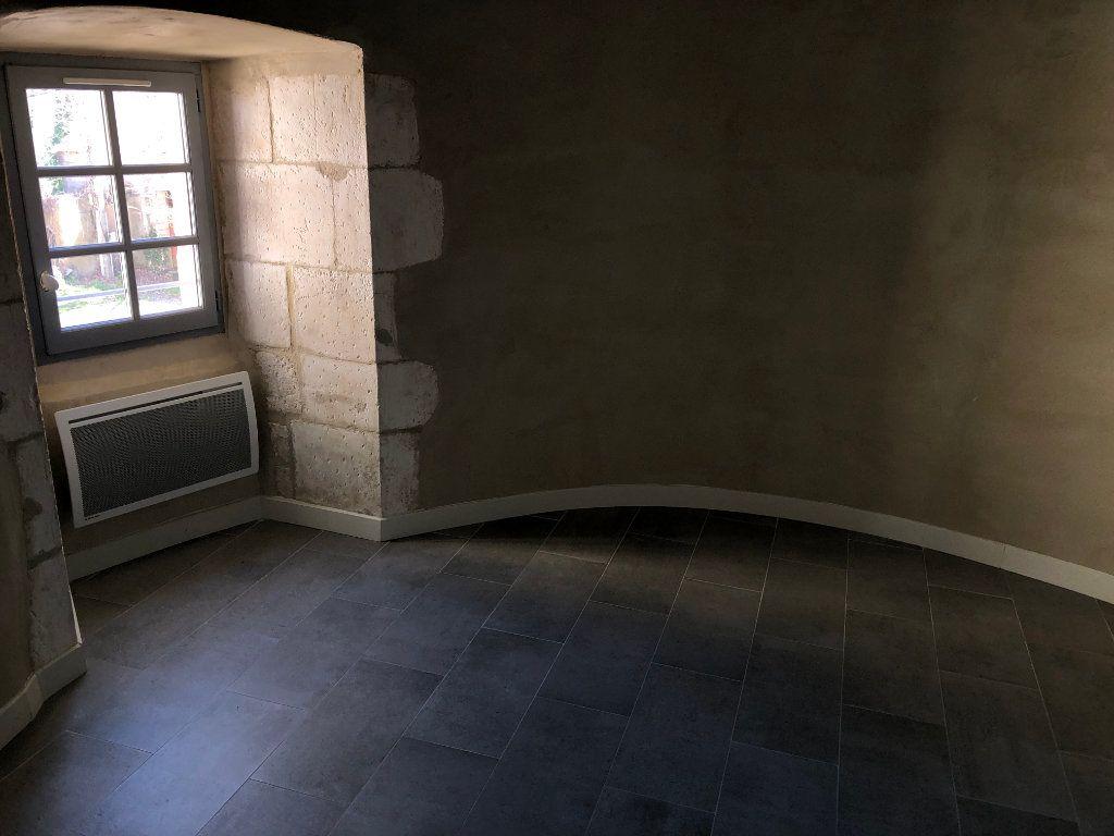 Appartement à louer 3 78m2 à Lussan vignette-6