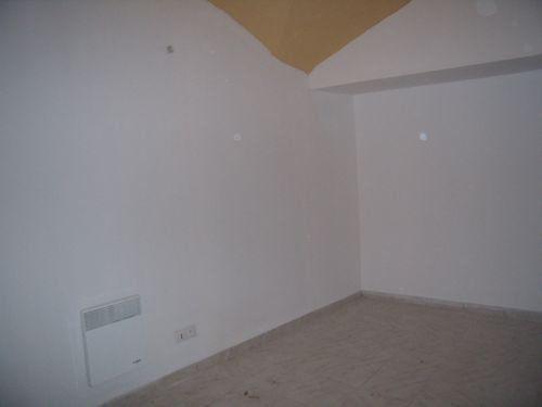 Appartement à louer 2 44.6m2 à Vercel-Villedieu-le-Camp vignette-3
