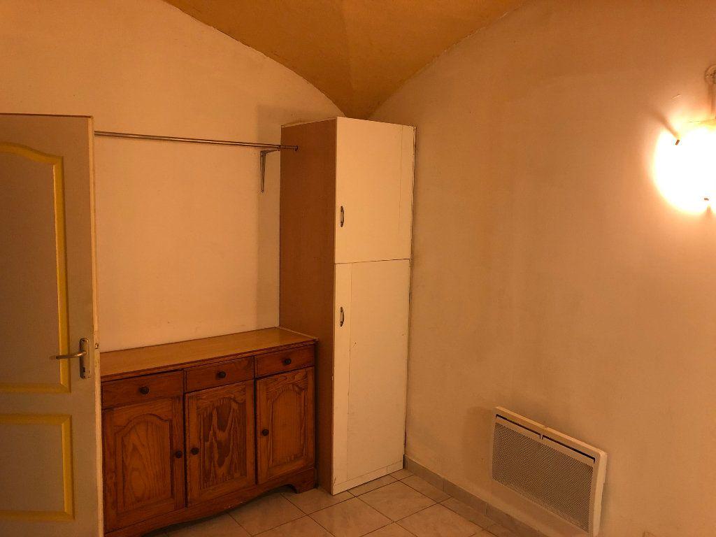 Appartement à louer 2 44.6m2 à Vercel-Villedieu-le-Camp vignette-4
