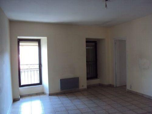 Appartement à louer 2 77.83m2 à Saint-Ambroix vignette-3