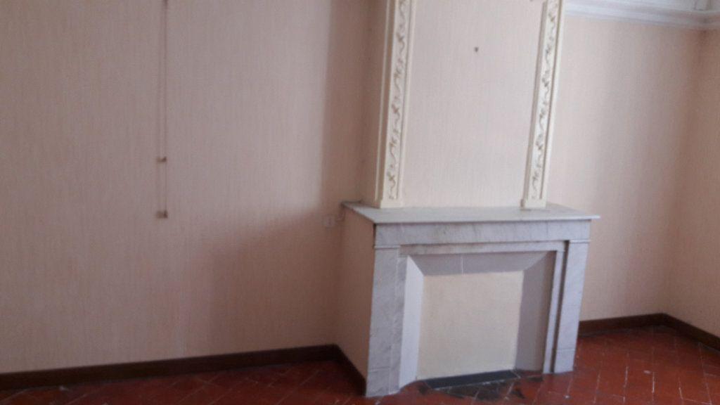 Appartement à louer 4 84m2 à Saint-Ambroix vignette-7
