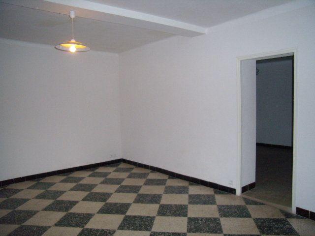 Maison à louer 3 68.78m2 à Saint-Ambroix vignette-4