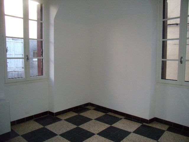 Maison à louer 3 68.78m2 à Saint-Ambroix vignette-5