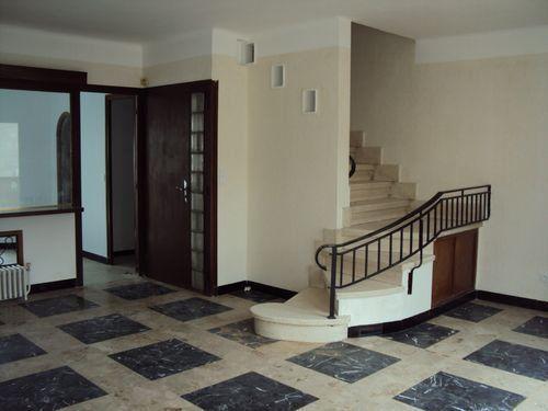 Maison à louer 4 75m2 à Saint-Ambroix vignette-1