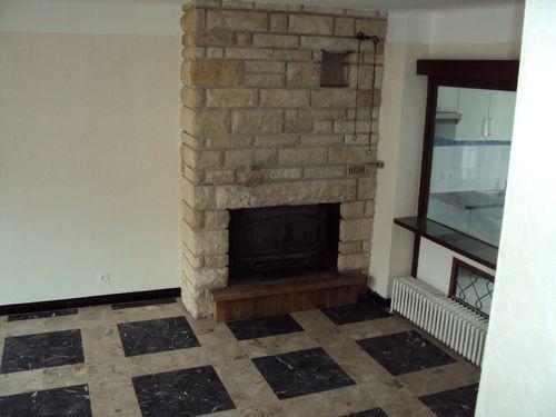 Maison à louer 4 75m2 à Saint-Ambroix vignette-4