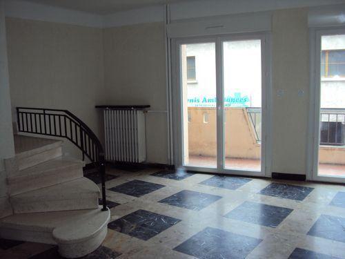 Maison à louer 4 75m2 à Saint-Ambroix vignette-5