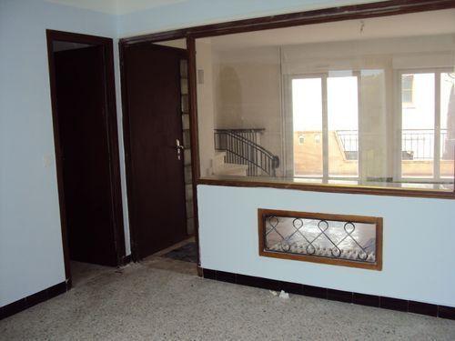 Maison à louer 4 75m2 à Saint-Ambroix vignette-7
