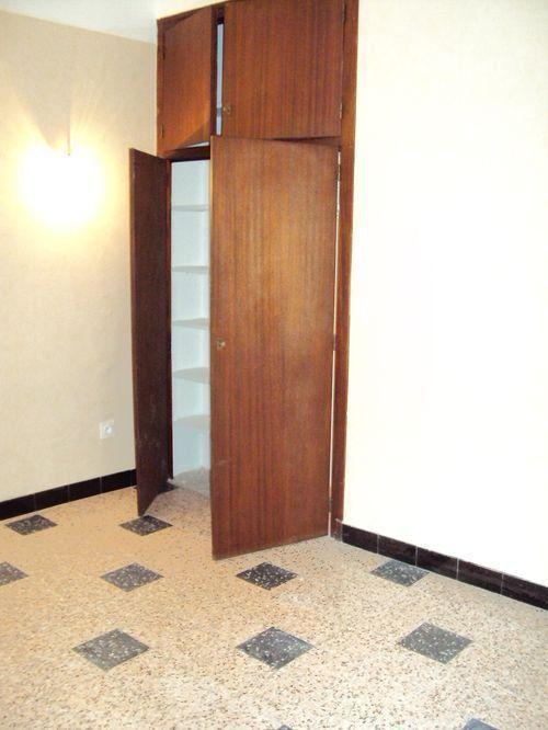 Maison à louer 4 75m2 à Saint-Ambroix vignette-11