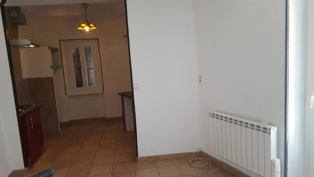 Maison à louer 2 36.89m2 à Gagnières vignette-6
