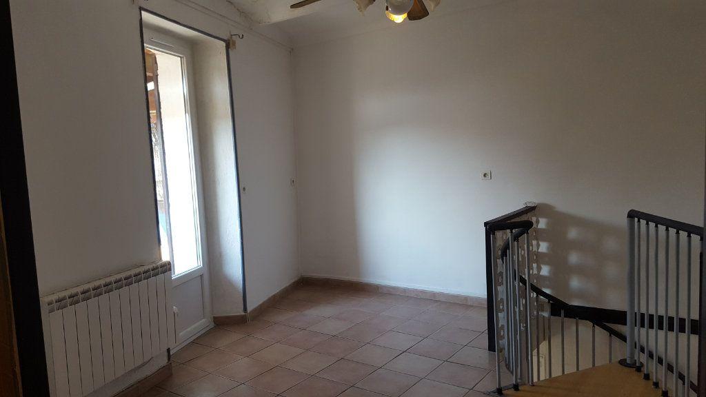 Maison à louer 2 36.89m2 à Gagnières vignette-8