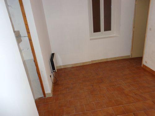 Appartement à louer 2 45.64m2 à Gagnières vignette-5