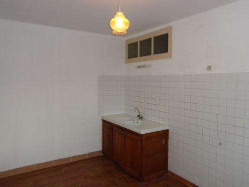 Appartement à louer 2 45.64m2 à Gagnières vignette-7