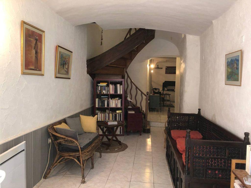 Maison à vendre 5 94.97m2 à Saint-Ambroix vignette-2