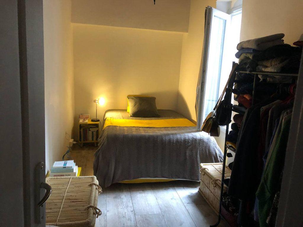 Maison à vendre 5 94.97m2 à Saint-Ambroix vignette-3