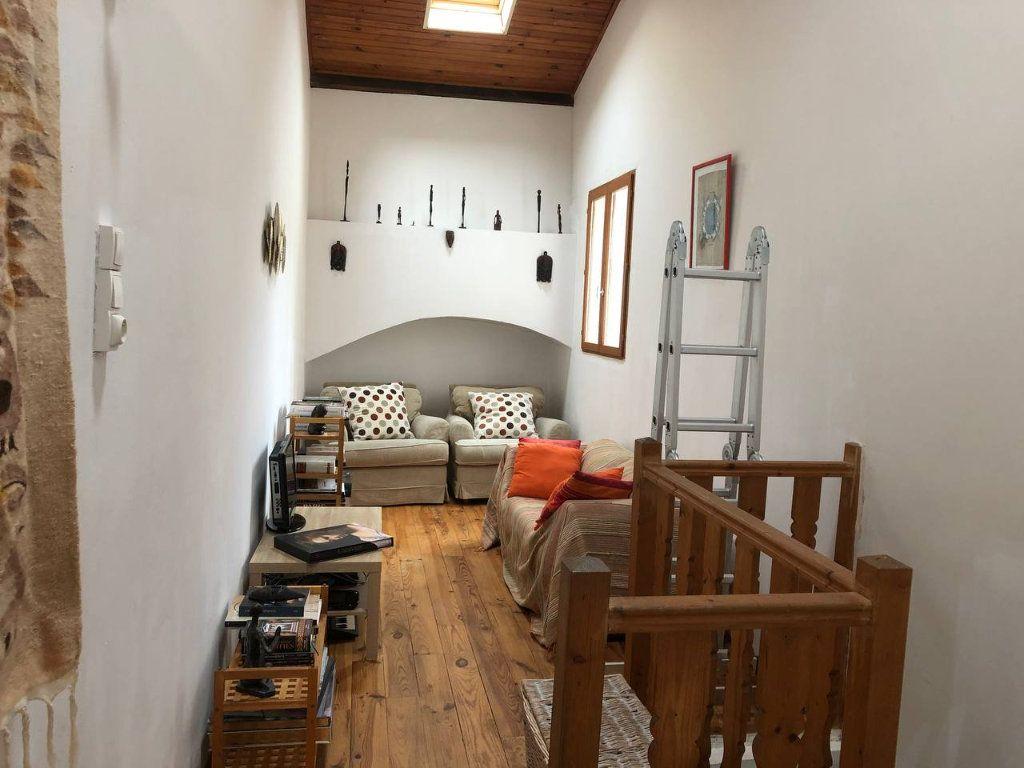 Maison à vendre 5 94.97m2 à Saint-Ambroix vignette-4
