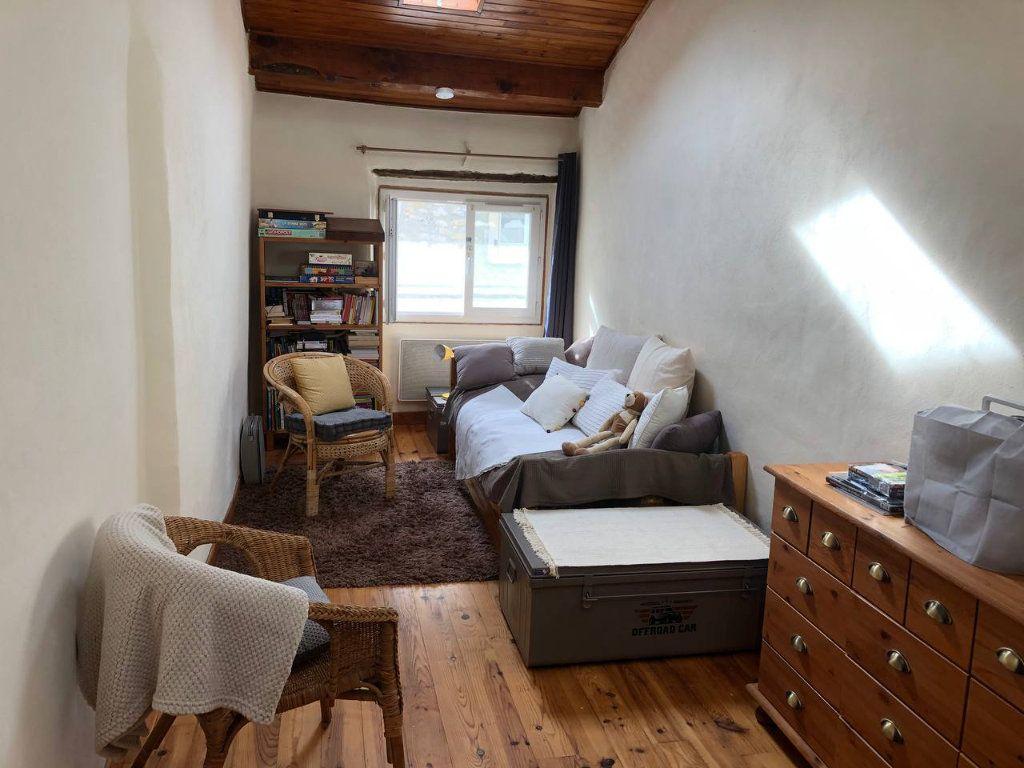 Maison à vendre 5 94.97m2 à Saint-Ambroix vignette-5