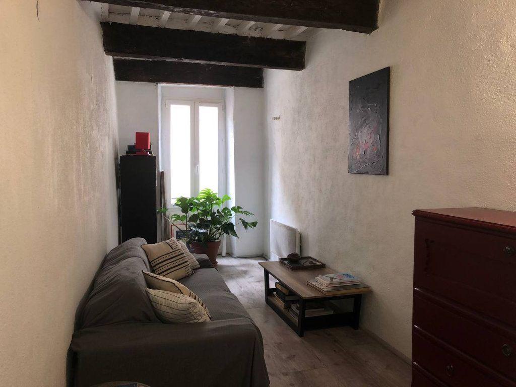 Maison à vendre 5 94.97m2 à Saint-Ambroix vignette-6