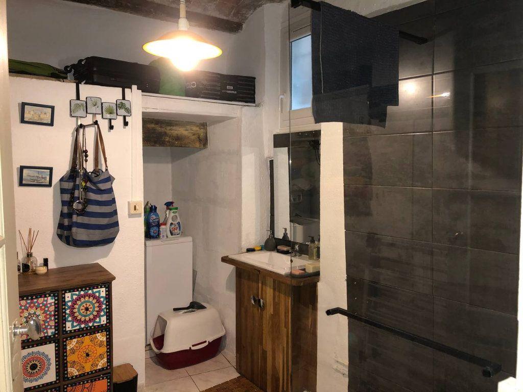 Maison à vendre 5 94.97m2 à Saint-Ambroix vignette-8