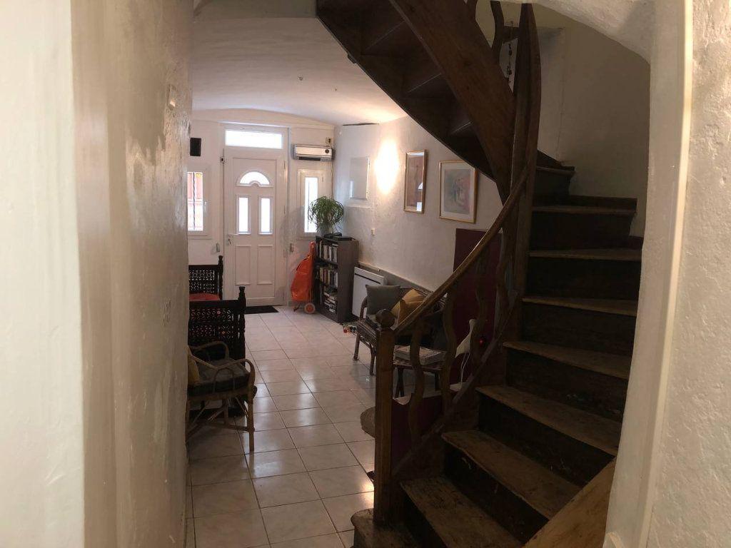 Maison à vendre 5 94.97m2 à Saint-Ambroix vignette-10