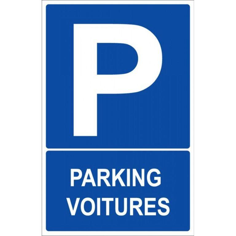 Stationnement à louer 0 0m2 à Saint-Ambroix vignette-1