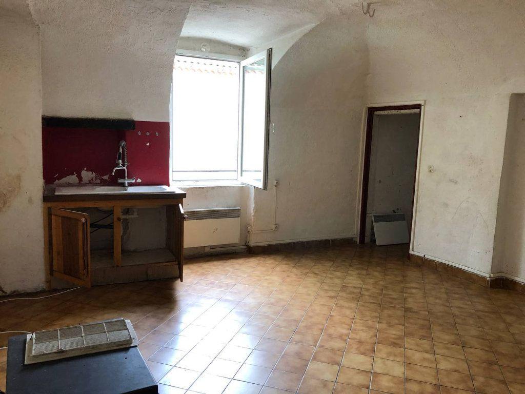 Maison à vendre 4 87m2 à Saint-Ambroix vignette-3