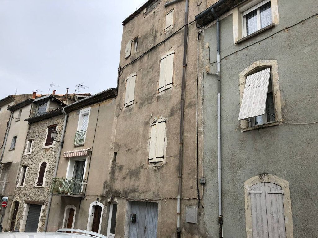 Maison à vendre 4 87m2 à Saint-Ambroix vignette-4