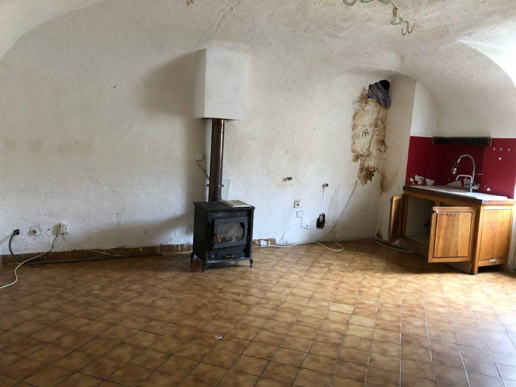 Maison à vendre 4 87m2 à Saint-Ambroix vignette-5