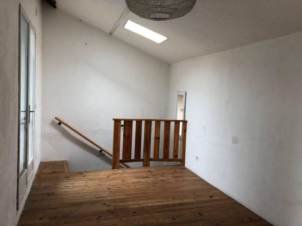 Maison à vendre 4 87m2 à Saint-Ambroix vignette-7