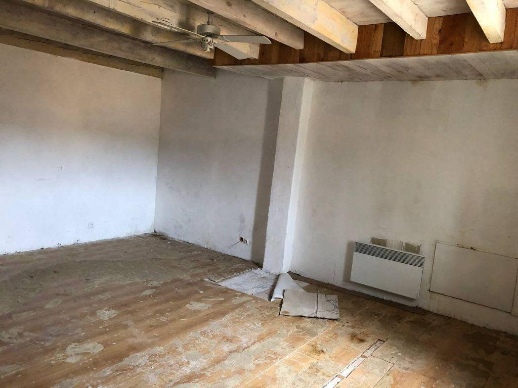 Maison à vendre 4 87m2 à Saint-Ambroix vignette-12