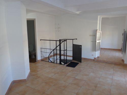 Appartement à louer 2 45.12m2 à Saint-Ambroix vignette-3