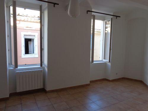 Appartement à louer 2 45.12m2 à Saint-Ambroix vignette-4