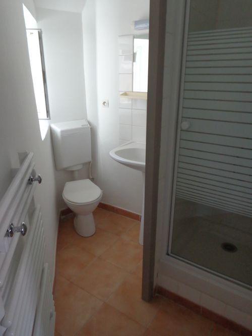 Appartement à louer 2 45.12m2 à Saint-Ambroix vignette-5