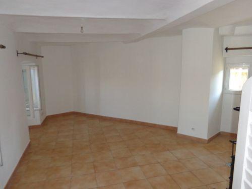 Appartement à louer 2 45.12m2 à Saint-Ambroix vignette-6