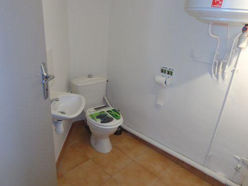 Appartement à louer 2 45.12m2 à Saint-Ambroix vignette-7