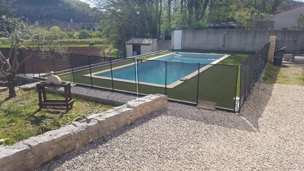 Maison à vendre 6 150m2 à Robiac-Rochessadoule vignette-6