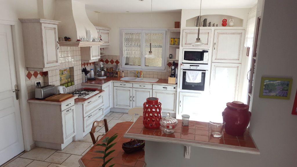 Maison à vendre 6 150m2 à Robiac-Rochessadoule vignette-7