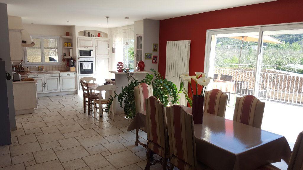 Maison à vendre 6 150m2 à Robiac-Rochessadoule vignette-10