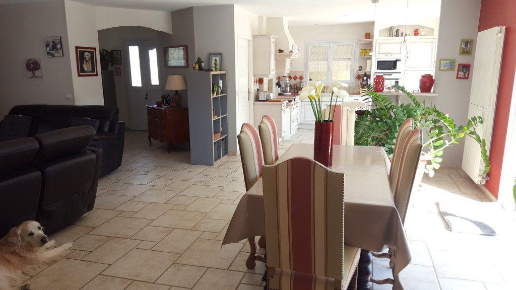 Maison à vendre 6 150m2 à Robiac-Rochessadoule vignette-16