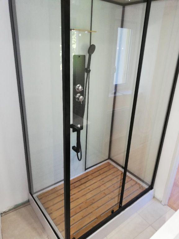 Appartement à louer 2 38m2 à Robiac-Rochessadoule vignette-5
