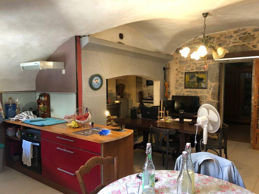 Maison à vendre 6 110m2 à Saint-Brès vignette-5